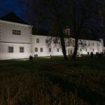 Zamek Głogówek