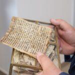 Przy okazji budowy nowej siedziby GOPSu w Koziegłowach odkryto skarby z przeszłości miasta 5