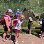Towarzystwo Przyjaciół Dzieci w Częstochowie organizuje najmłodszym wakacje w mieście. Pomagają sponsorzy 2
