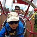 Towarzystwo Przyjaciół Dzieci w Częstochowie organizuje najmłodszym wakacje w mieście. Pomagają sponsorzy 5