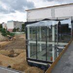 W Radomsku trwa budowa nowego basenu. Pora nadać mu nazwę i logo! 3