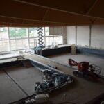 W Radomsku trwa budowa nowego basenu. Pora nadać mu nazwę i logo! 5