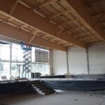 W Radomsku trwa budowa nowego basenu. Pora nadać mu nazwę i logo! 4