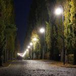Oświetlenie nowej generacji — do 80% oszczędności kosztów 1
