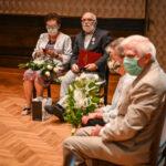 Złote Gody w Częstochowie. 24 pary obchodziły swoje święto 4