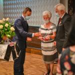 Złote Gody w Częstochowie. 24 pary obchodziły swoje święto 7