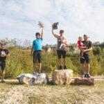 Puchar Polski Pumptrack Battle w Rędzinach 23