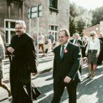 16 września 2018 roku Lubliniec świętował 100. rocznicę odzyskania niepodległości. 1