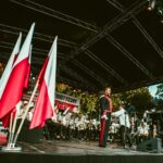 16 września 2018 roku Lubliniec świętował 100. rocznicę odzyskania niepodległości. 4