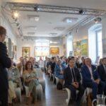 Jura Idei – jak promować region Szlaku Orlich Gniazd 1