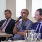 Jura Idei – jak promować region Szlaku Orlich Gniazd 2