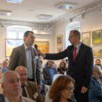 Jura Idei – jak promować region Szlaku Orlich Gniazd 3