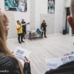 7FOTOrajd za nami. Organizatorzy już zapraszają na kolejną odsłonę imprezy (RELACJA) 14