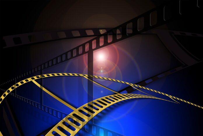 Częstochowski OKF zaprasza na festiwal filmów dla dzieci 3