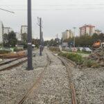 Początek prac na torowisku w Śródmieściu Częstochowy jeszcze tej jesieni, koniec całej inwestycji i powrót tramwajów na szyny – wiosną przyszłego roku 1