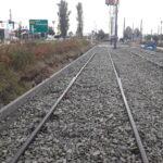 Początek prac na torowisku w Śródmieściu Częstochowy jeszcze tej jesieni, koniec całej inwestycji i powrót tramwajów na szyny – wiosną przyszłego roku 3