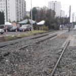 Początek prac na torowisku w Śródmieściu Częstochowy jeszcze tej jesieni, koniec całej inwestycji i powrót tramwajów na szyny – wiosną przyszłego roku 4