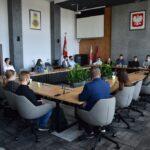 W Radomsku zakończyła się kadencja MRM 4