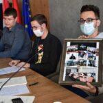W Radomsku zakończyła się kadencja MRM 6