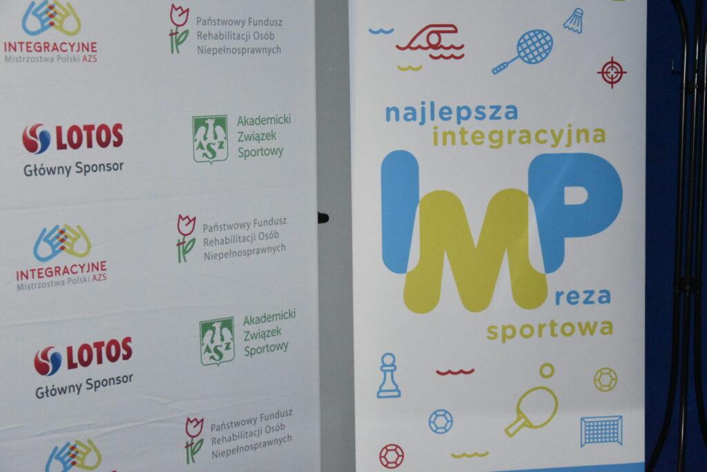W Częstochowie po raz 6 odbędą się Integracyjne Mistrzostwa Polski AZS w bowlingu i bilardzie dla studentów z niepełnosprawnościami 4