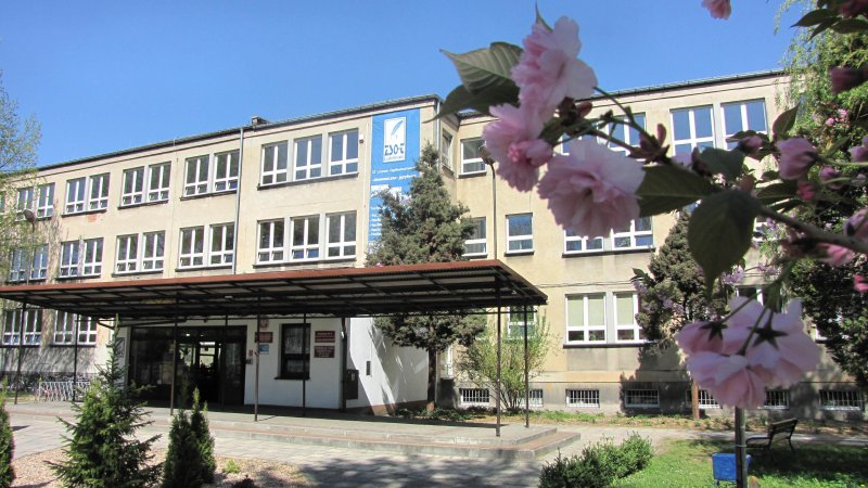 W Lublińcu nie będzie nauki zdalnej. Sanepid odrzucił kolejny wniosek dyrektorów szkół ponadpodstawowych 2