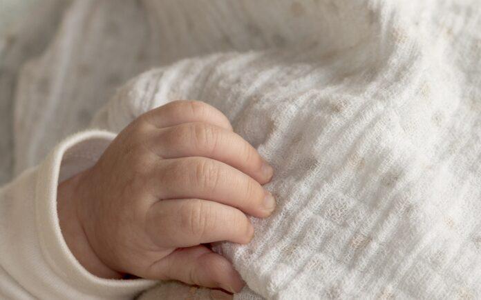 Kolejne dziecko urodzone w Częstochowie dzięki miejskiemu programowi dofinansowania metody in vitro 2