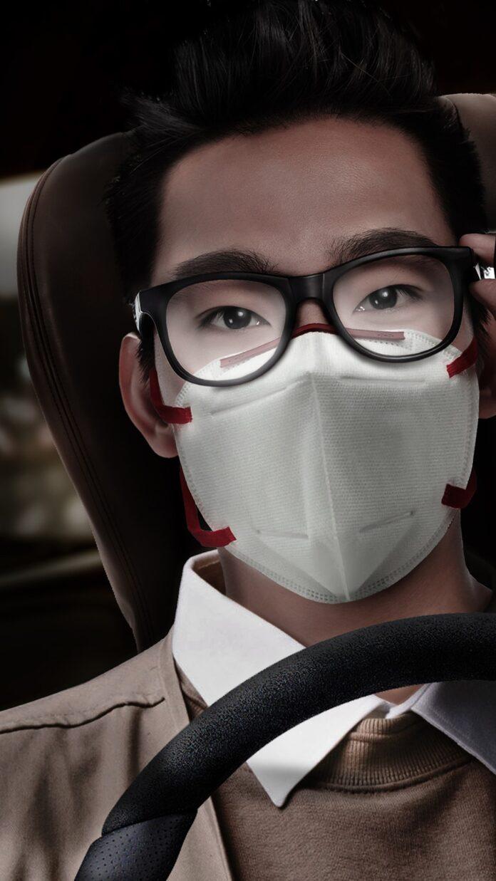 Rząd poprawia rozporządzenie dotyczące obostrzeń w czasach epidemii. Znika nakaz zasłaniania ust i nosów w prywatnych samochodach 2