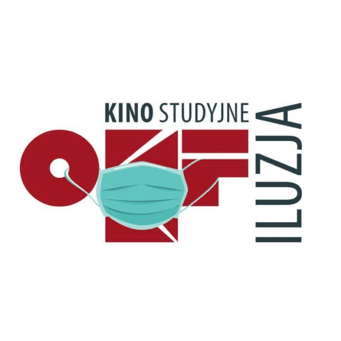 Oglądając wartościowe filmy w internecie możemy wesprzeć częstochowski OKF 2
