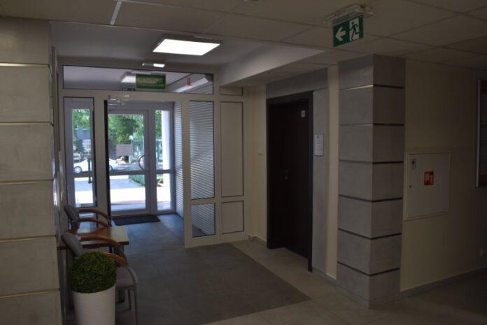 Urząd Miejski w Kłobucku od poniedziałku zamknięty dla interesantów 3