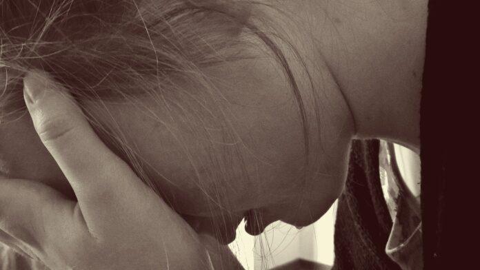 Gwałcił córkę, wykorzystywał seksualnie jej nieletnią koleżankę, teraz zajmie się nim częstochowski sąd 2