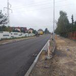 Trwa budowa odwodnienia w częstochowskiej dzielnicy Północ 7