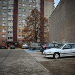 Kolejne ulice naprawione w Częstochowie 3