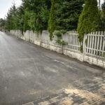 Kolejne ulice naprawione w Częstochowie 5