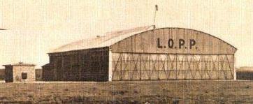 75-lecie Aeroklubu Częstochowskiego 1
