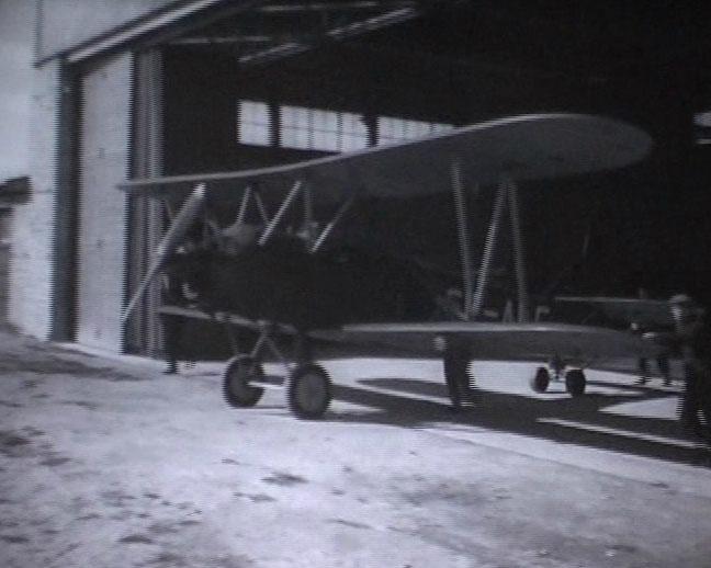 75-lecie Aeroklubu Częstochowskiego 2