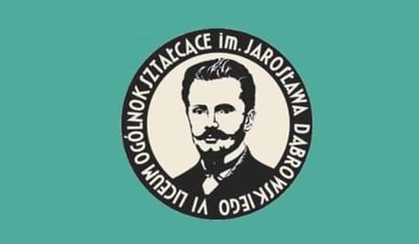 Liceum Ogólnokształcące im. Jarosława Dąbrowskiego w Częstochowie zostanie połączone z Zespołem Szkół im. Bolesława Prusa. Tak będzie oszczędniej, uznali radni 2