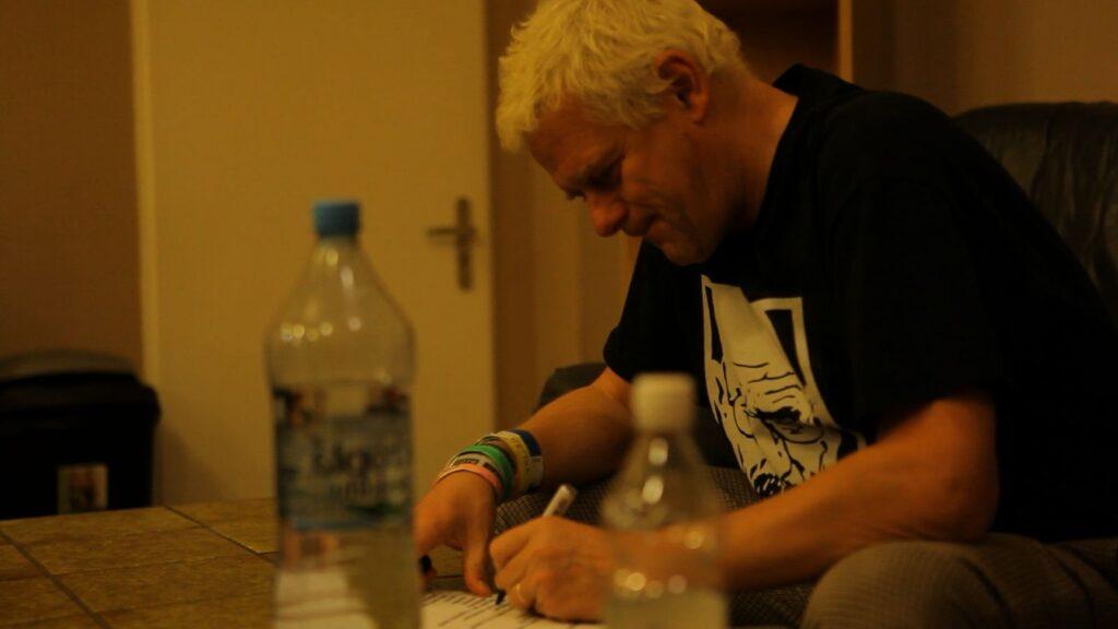 Mojeekino.pl. Oto pięć kolejnych filmów, które polecamy na ten weekend 3