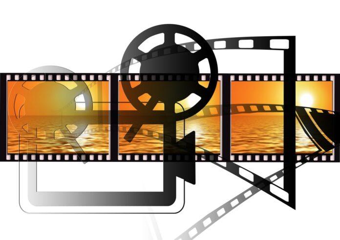 Ośrodek Kultury Filmowej w Częstochowie zaprasza na seanse online 2
