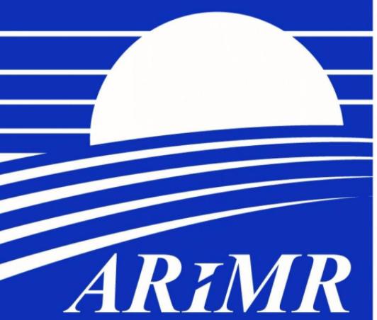 ARiMR pomoże finansowo producentom i sprzedawcom chryzantem doniczkowych 1