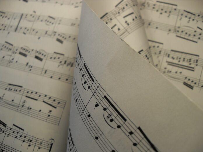Odwiedź częstochowską filharmonię w internecie 3