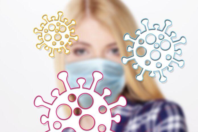 Częstochowski samorząd wspomoże lokalną kulturę, która ucierpiała w trakcie pandemii 3