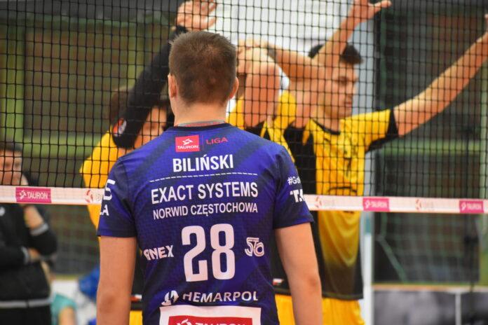 Młodzież Hemarpol Norwida 3. klubem w województwie śląskim i 7. w Polsce w rankingu Ministerstwa Sportu! 2