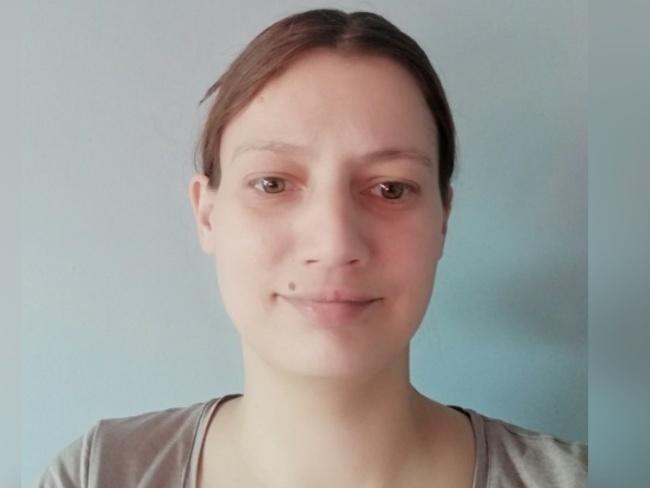 Paulina Łapeta bohaterka akcji