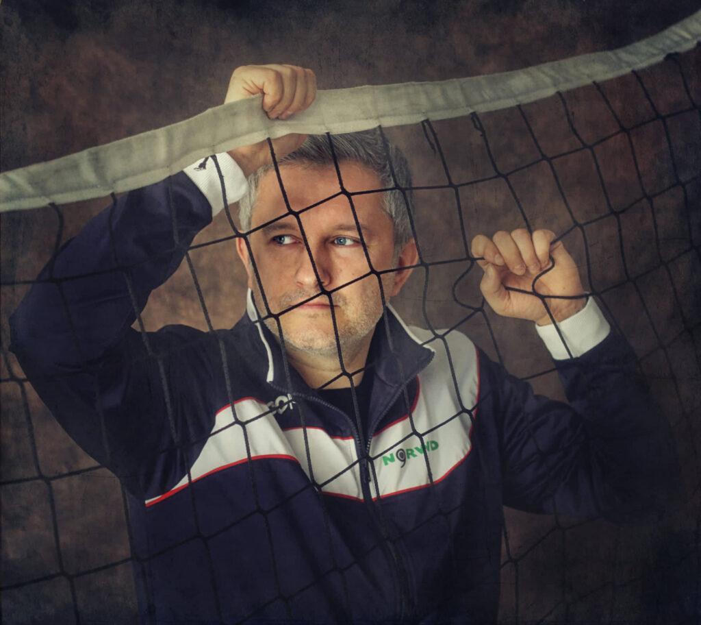 Prezes siatkarek Częstochowianki oraz dyrektor sportowy Exact Systems Norwid Częstochowa podsumowują rok 2020 i zdradzają życzenia na Święta Bożego Narodzenia oraz na 2021 rok... [Część 1.] 2