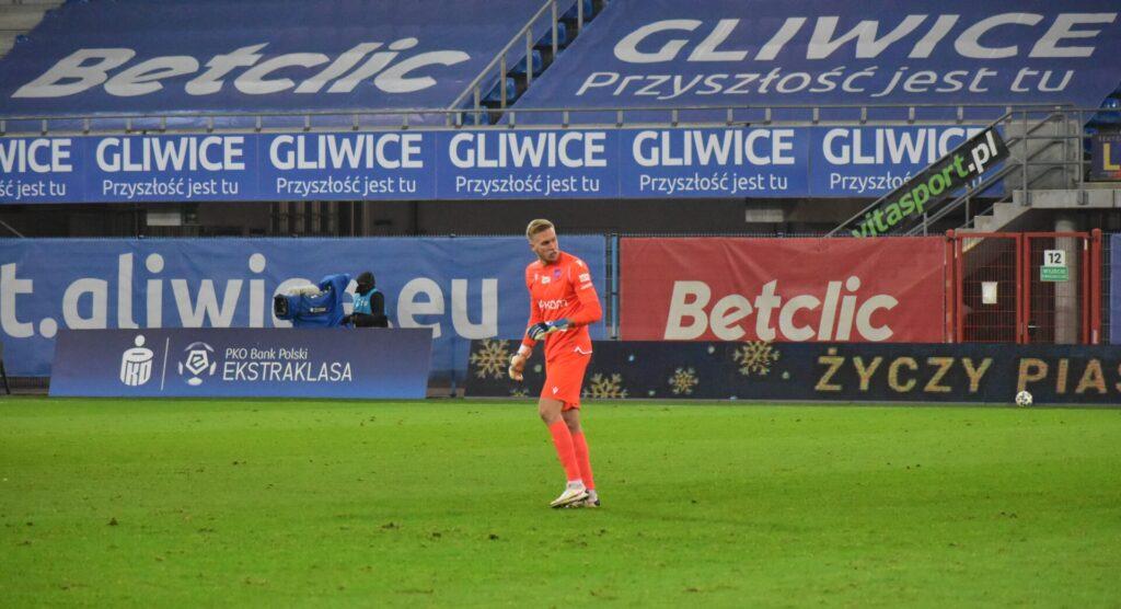 Trener Rakowa Marek Papszun powołał do Turcji 24 zawodników. Petrasek, Wilusz, Lederman i Szczepański zostali w kraju 3