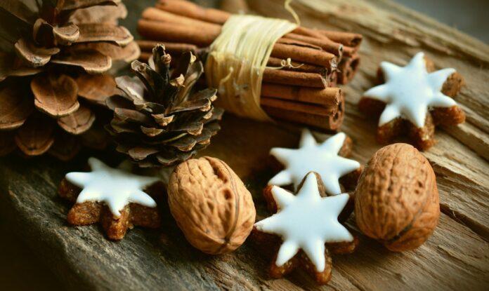 Boże Narodzenie w zgodzie z naturą. To najlepszy prezent dla środowiska 2