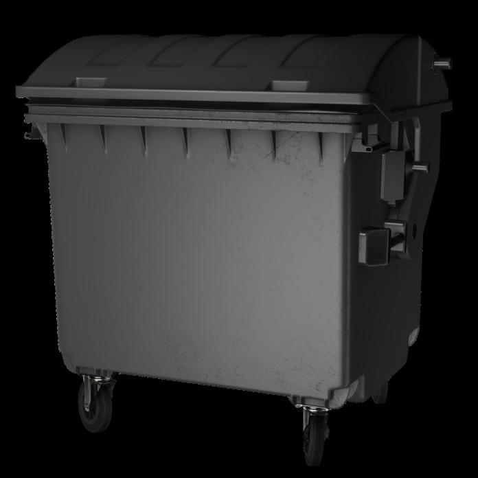 Od nowego roku częstochowianie mieszkający w blokach zapłacą za śmieci tyle, ile zużyją wody 2