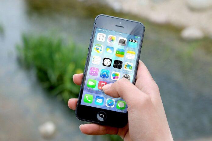 Darmowe WiFi dla Częstochowy od Unii Europejskiej 4