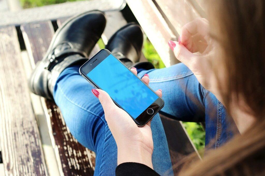 Darmowe WiFi dla Częstochowy od Unii Europejskiej 1