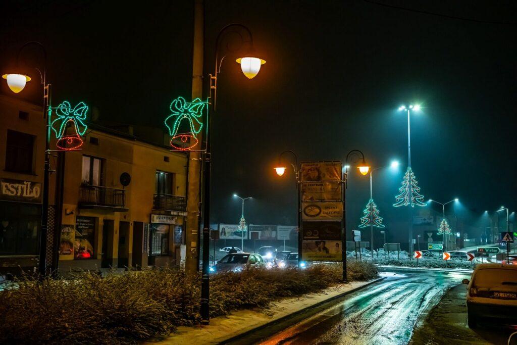 Nasze świąteczne miasta i gminy 4